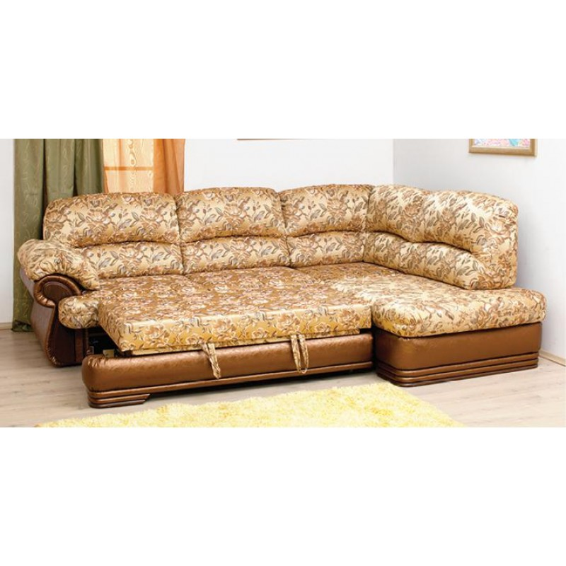 Угловой диван Мадрид (фото 4)