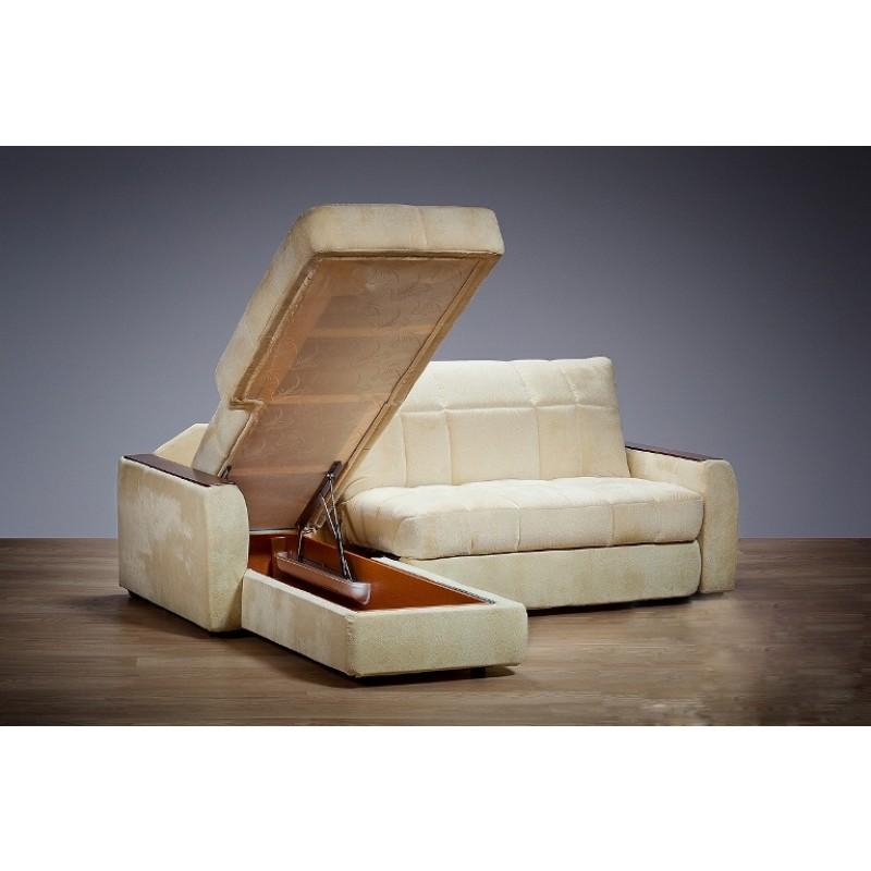 Угловой диван Гадар м475 (фото 2)