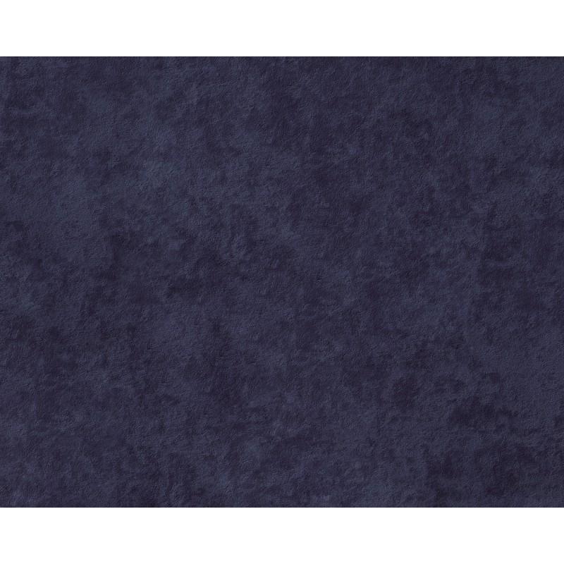 Угловой диван Гадар м475 (фото 6)