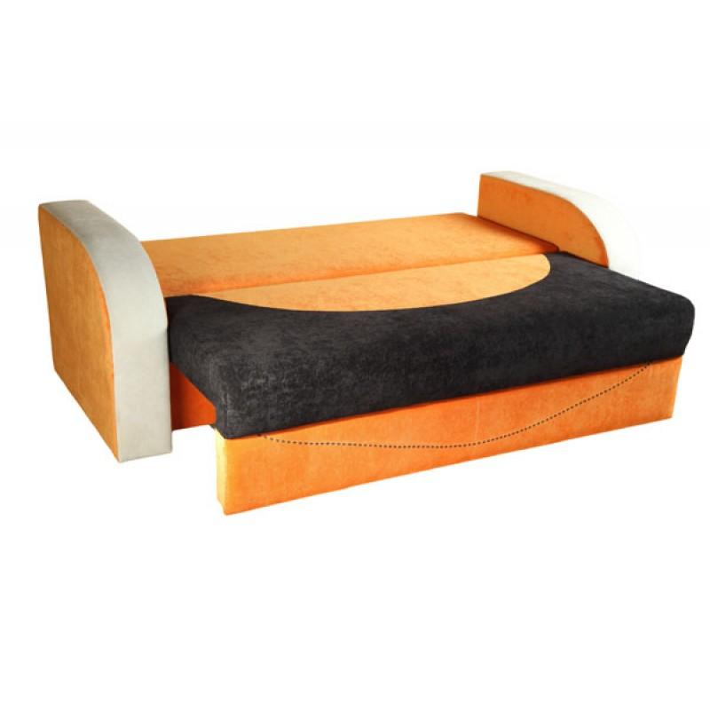 Детский диван Баскет-ball (фото 3)
