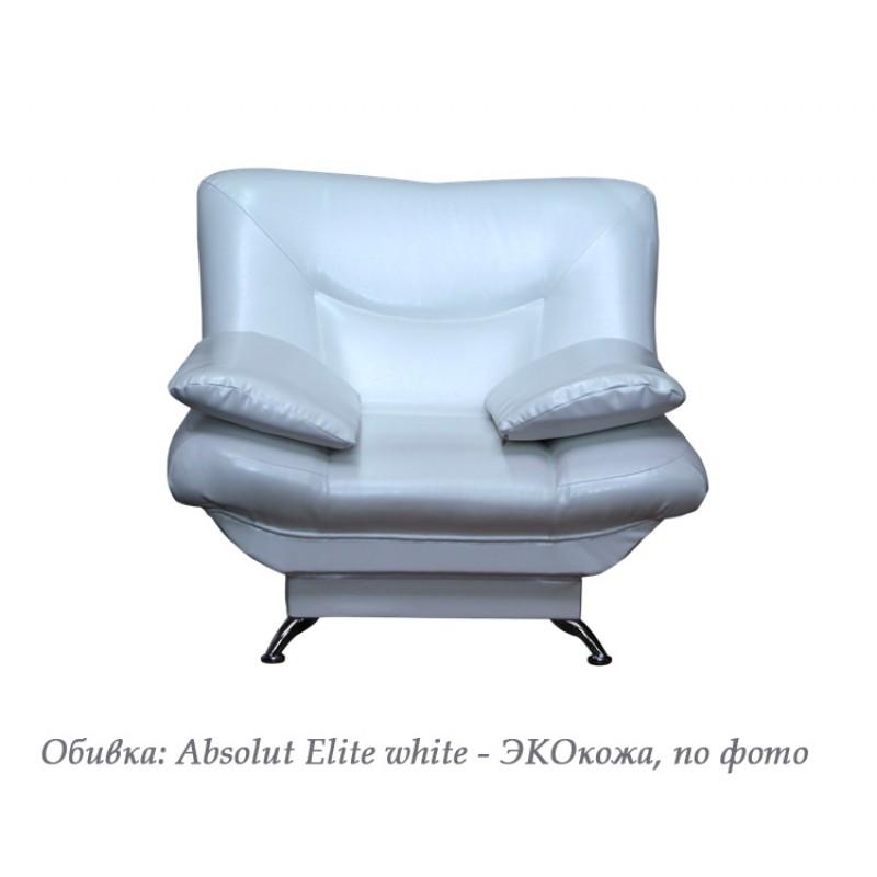 Кресло для отдыха Сатурн-л110