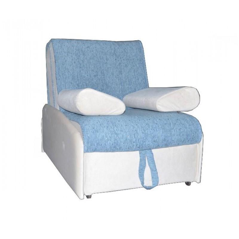 Кресло-кровать Глобус-2 (фото 2)