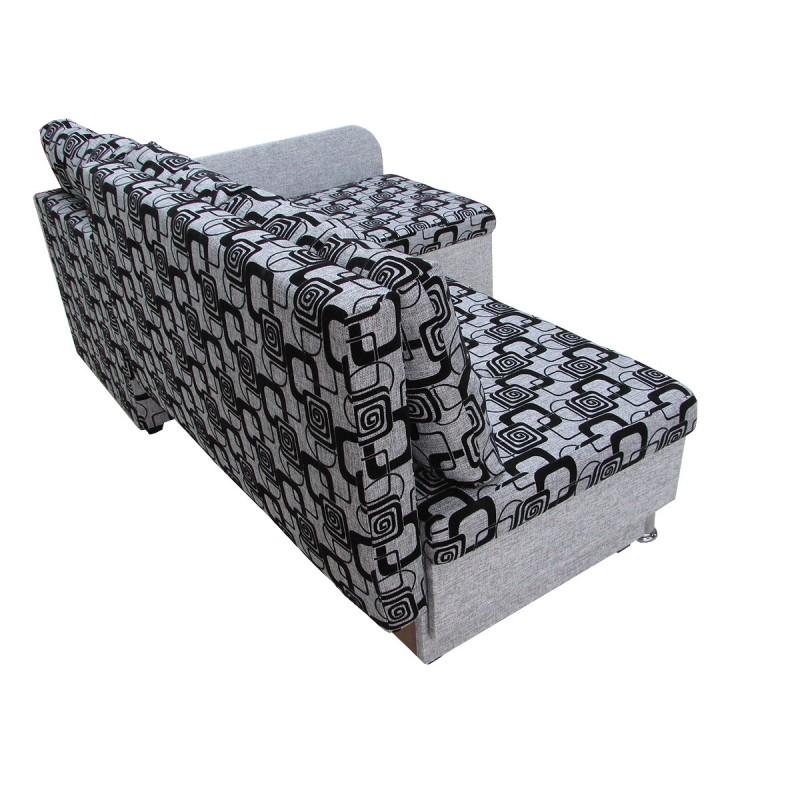 Угловой диван Бруно (фото 2)
