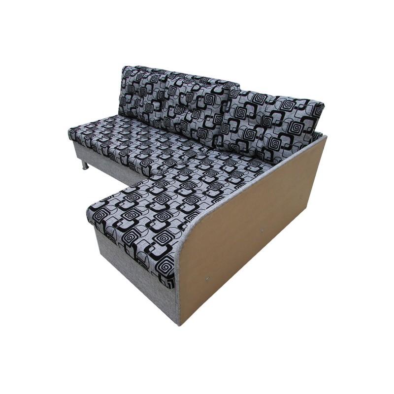 Угловой диван Бруно (фото 3)