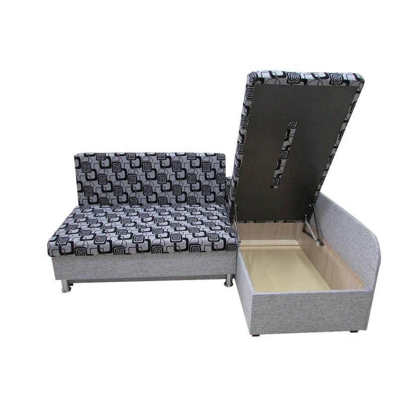 Угловой диван Бруно (фото 4)