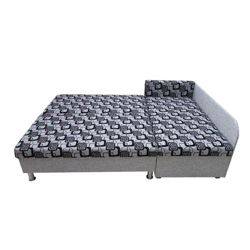 Угловой диван Бруно (фото 5)