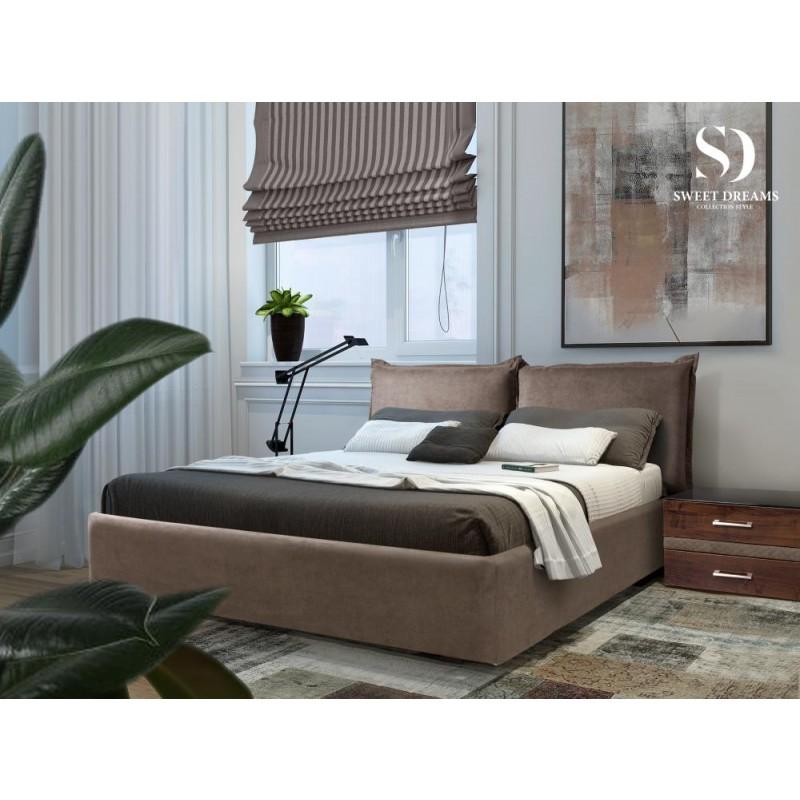 Кровать Banevo