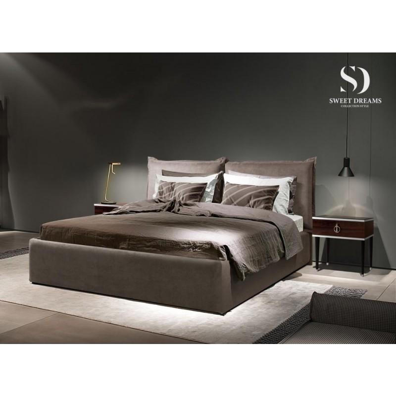 Кровать Banevo (фото 3)