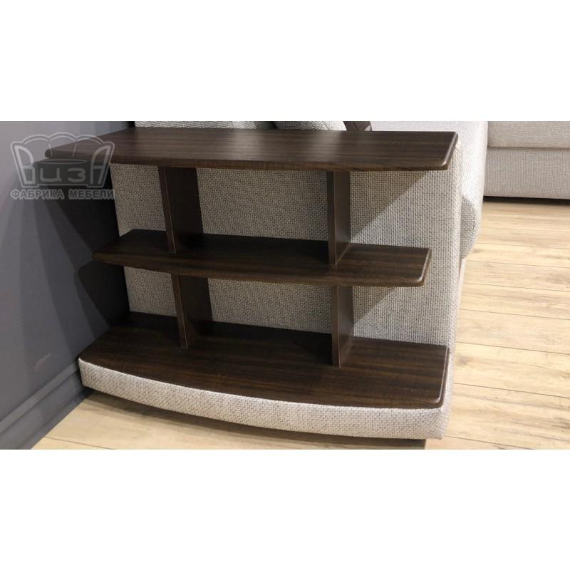 Угловой модульный диван Виза 08 (фото 8)