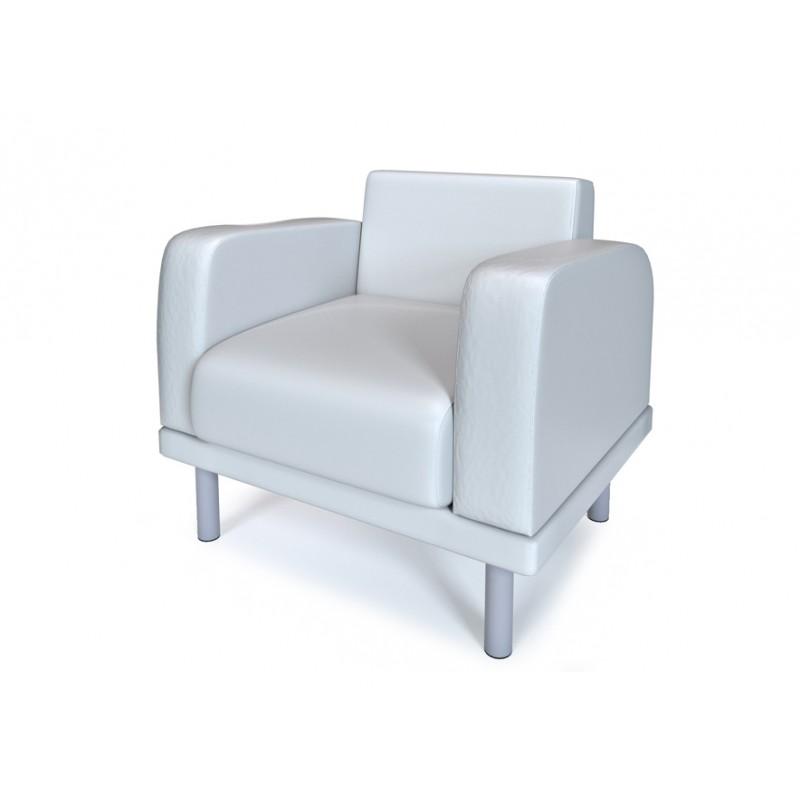 Кресло для отдыха Милан