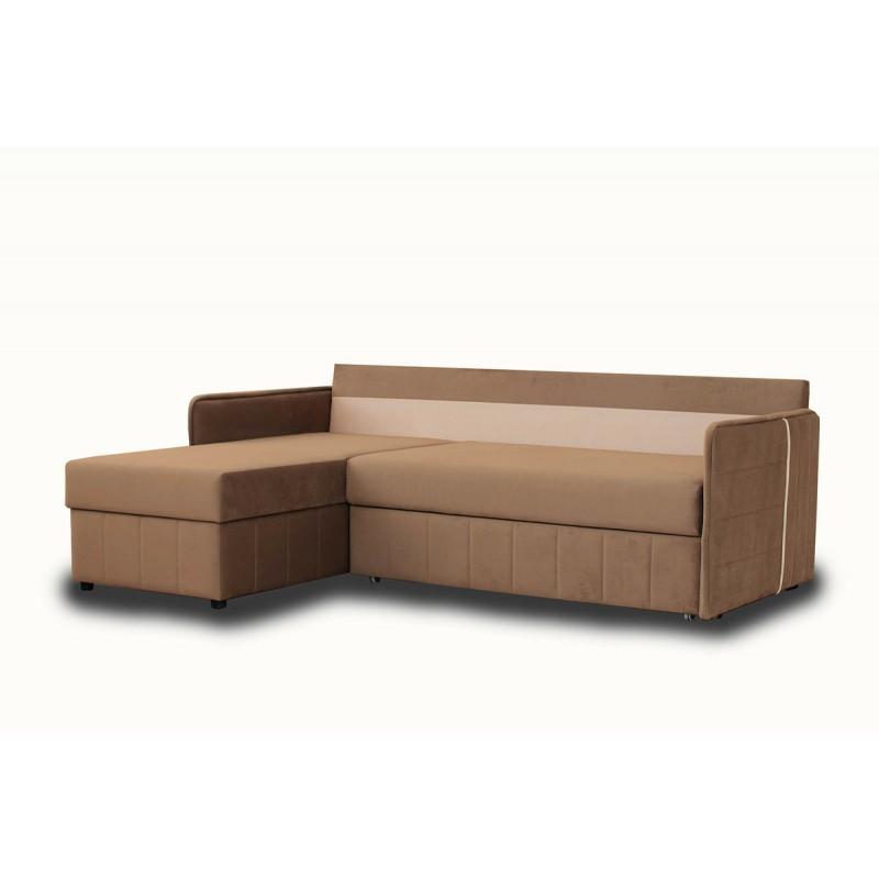 Угловой диван Слим (фото 3)