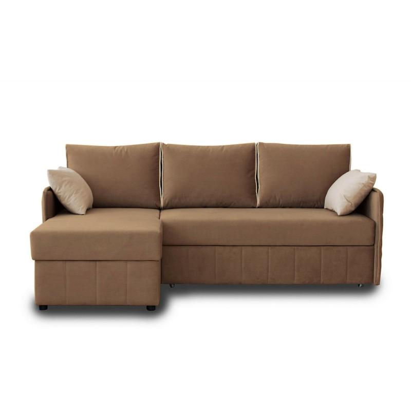 Угловой диван Слим (фото 4)