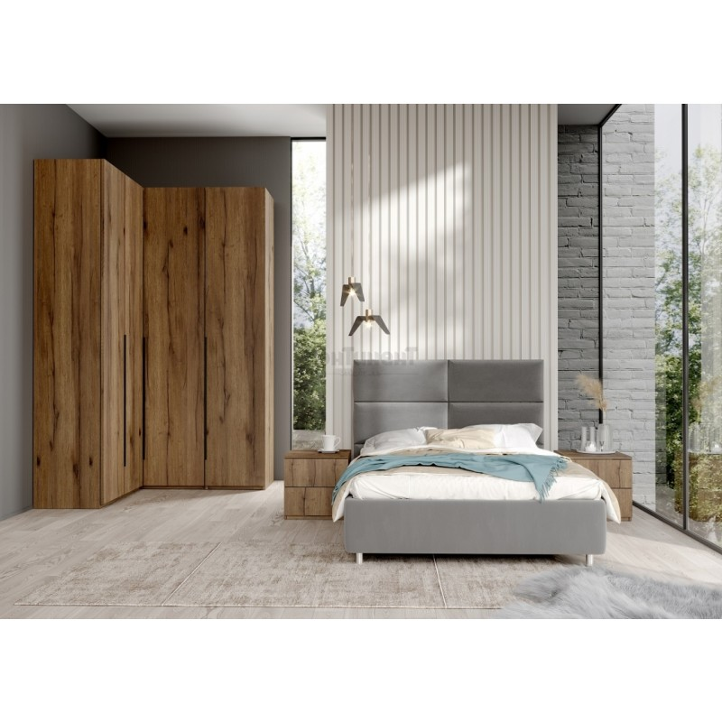 Спальня Лаунж-12