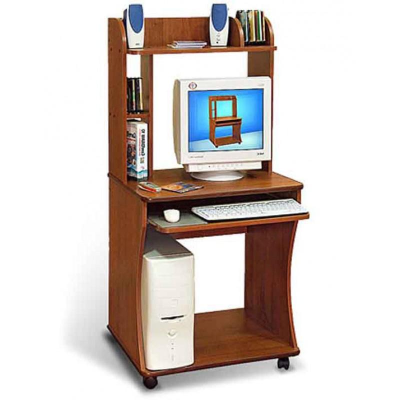 Компьютерный стол Рива