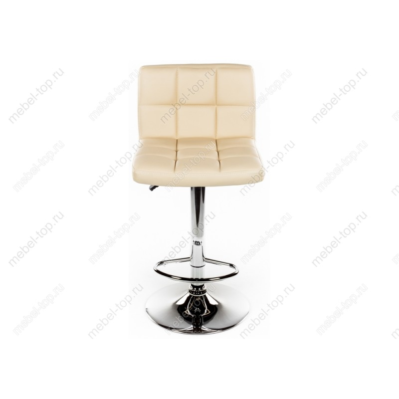 Барный стул Paskal