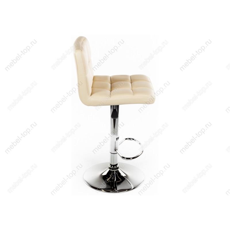 Барный стул Paskal (фото 2)