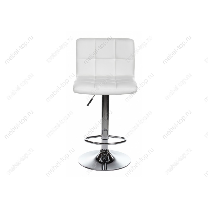 Барный стул Paskal (фото 3)