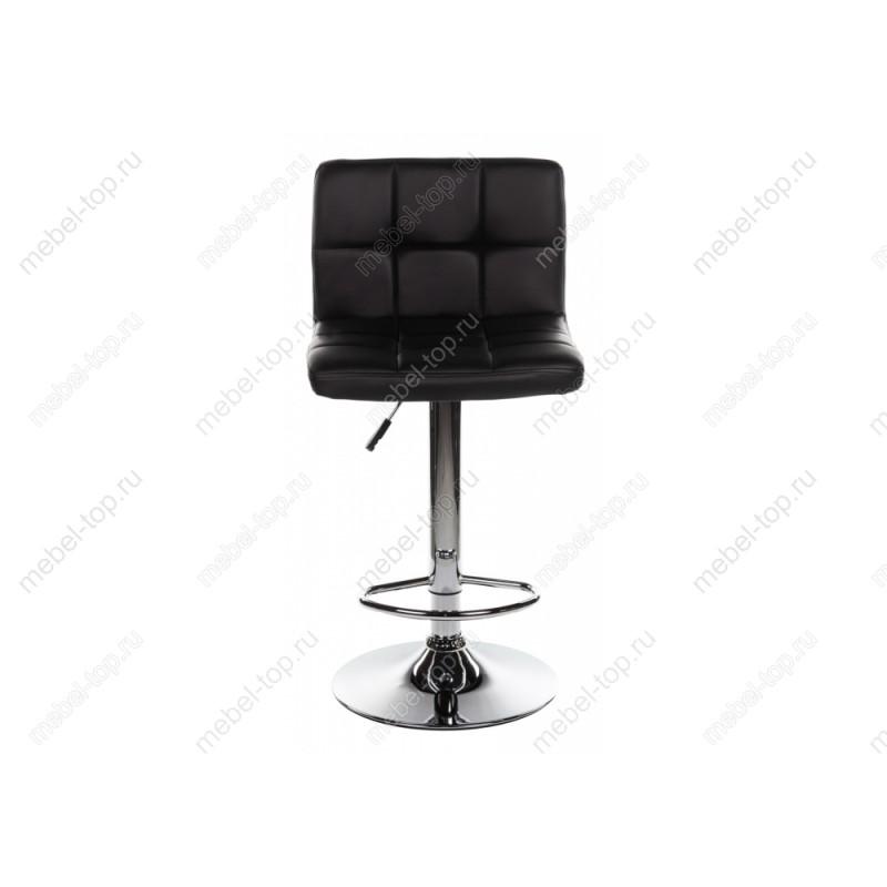 Барный стул Paskal (фото 4)