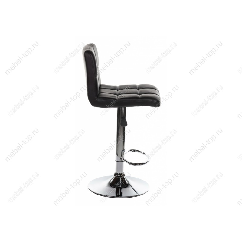 Барный стул Paskal (фото 5)
