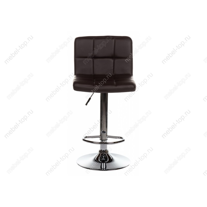 Барный стул Paskal (фото 6)