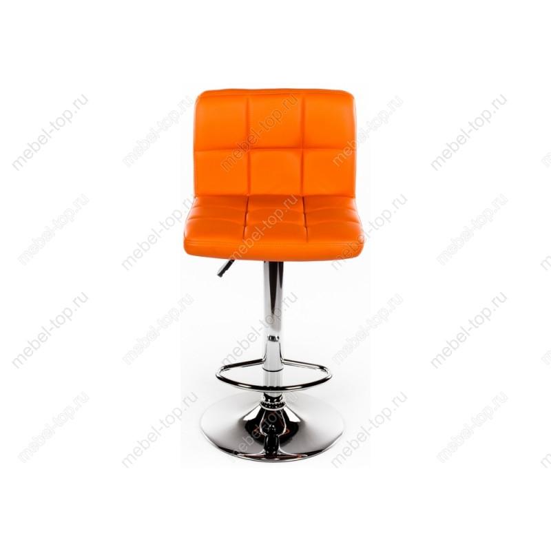Барный стул Paskal (фото 7)