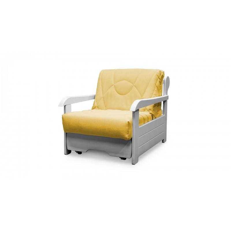 Кресло-кровать Рея МДФ (фото 2)