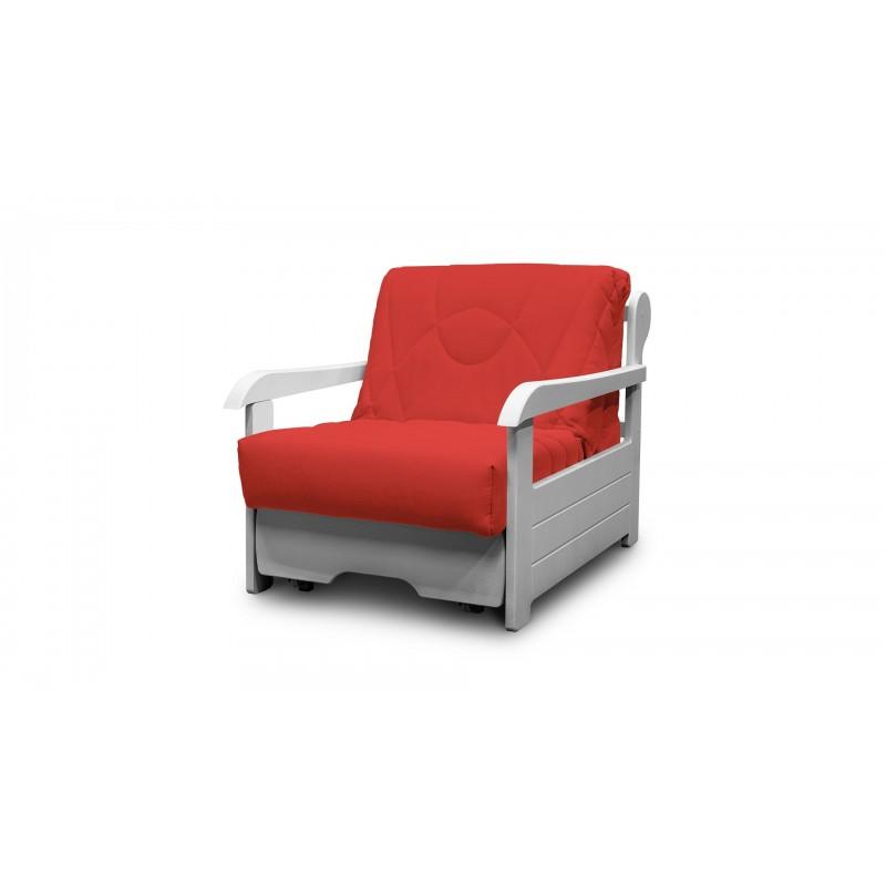 Кресло-кровать Рея МДФ (фото 3)