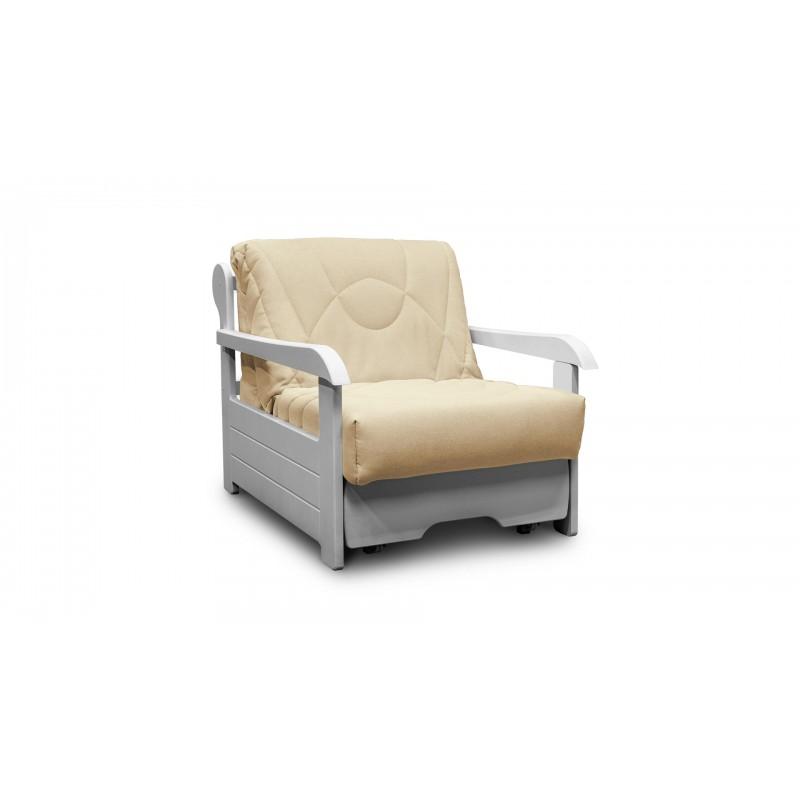 Кресло-кровать Рея МДФ (фото 4)