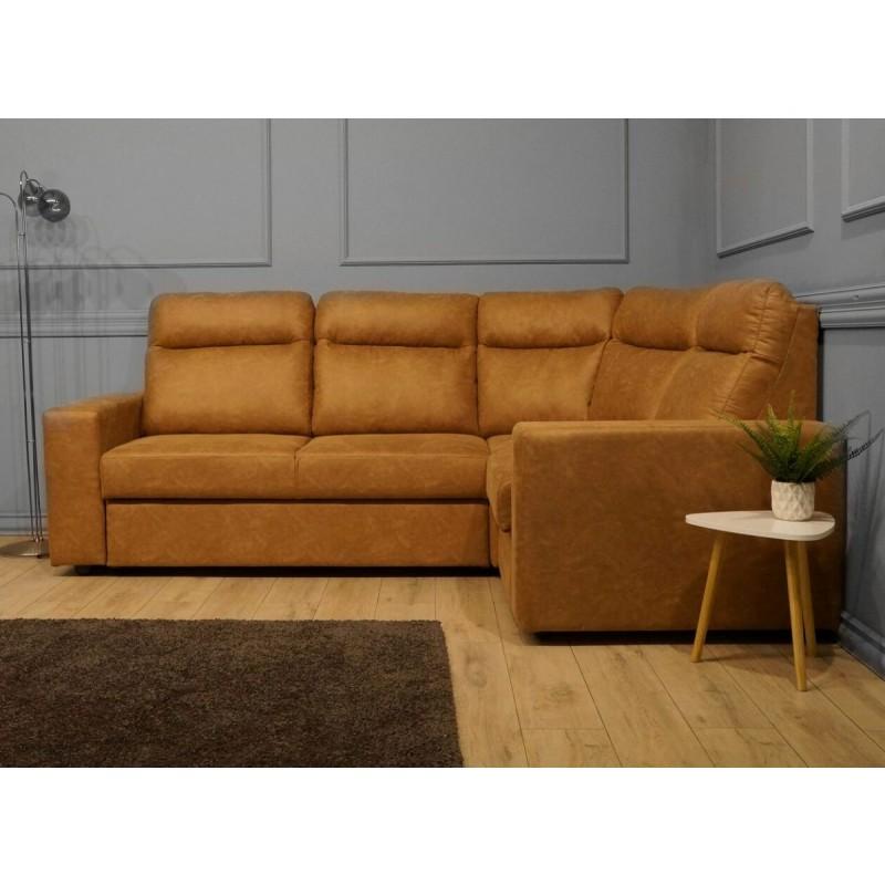 Угловой диван Виза Комфорт 05 (фото 2)