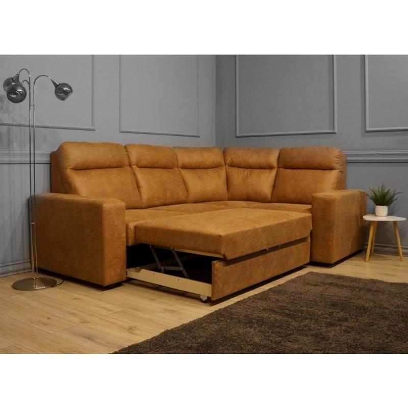 Угловой диван Виза Комфорт 05 (фото 3)