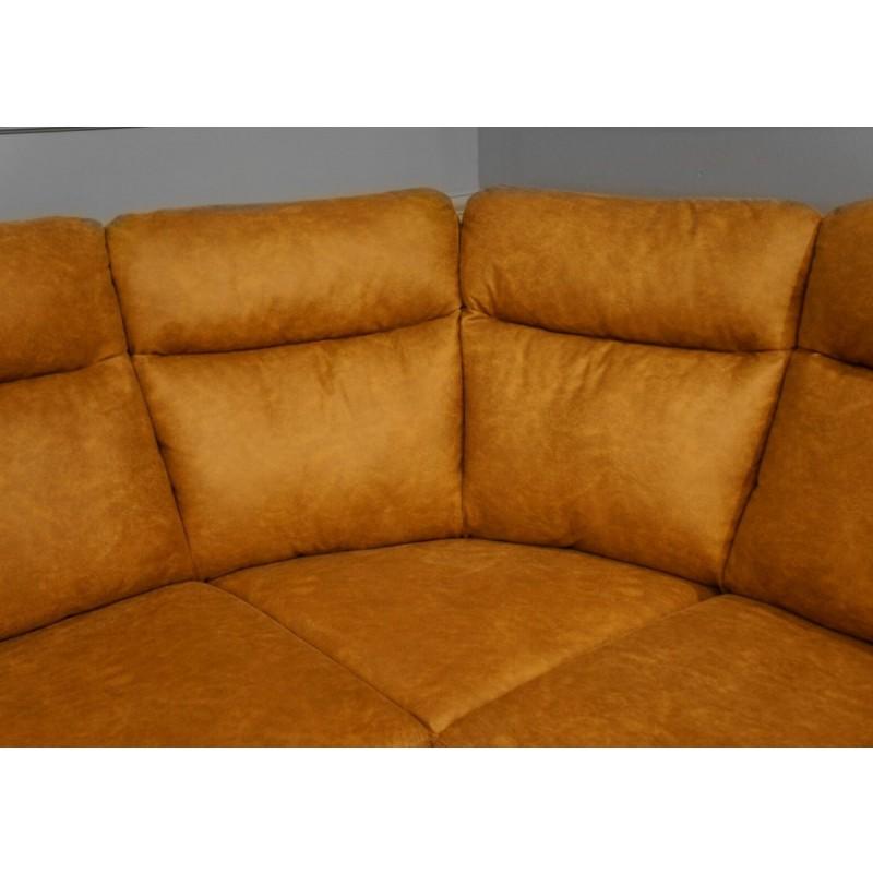 Угловой диван Виза Комфорт 05 (фото 6)