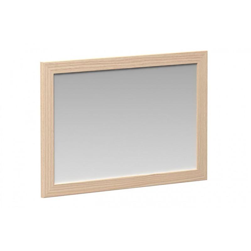 Зеркало ПР-7 №2
