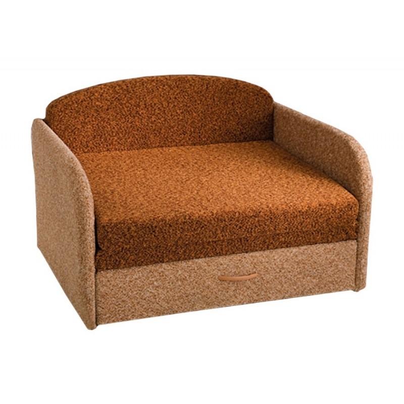 Детский диван Машенька (фото 2)
